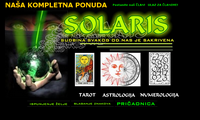 Astrosolaris